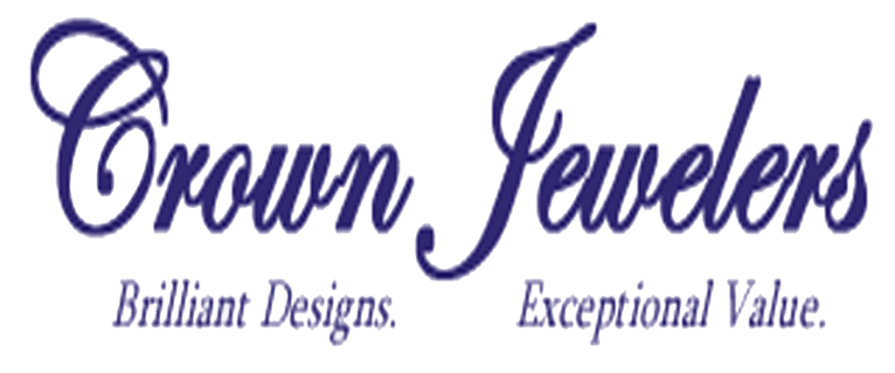 coupons crown jewelers