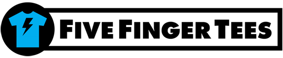 Deals / Coupons Five Finger Tees