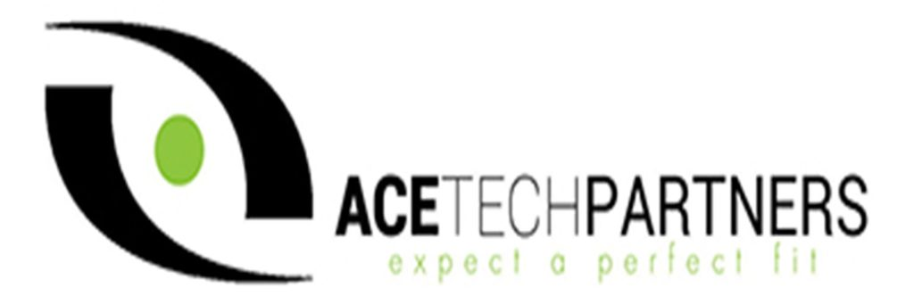 Deals / Coupons AceTechPartners