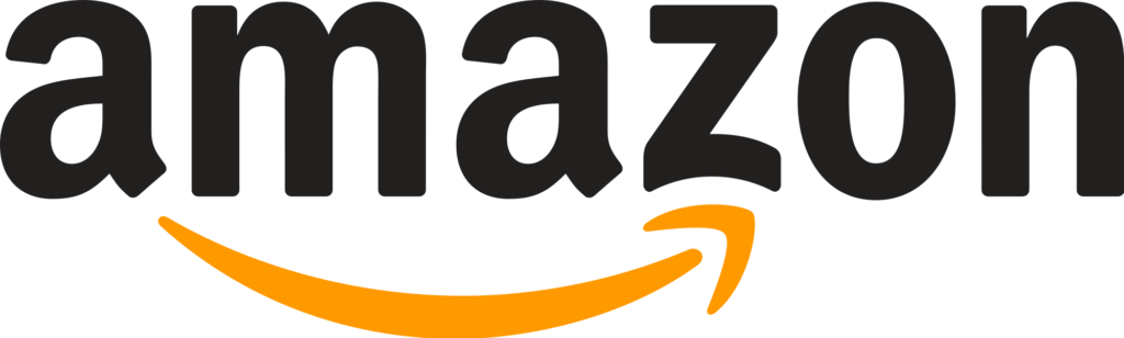 Deals / Coupons  Amazon