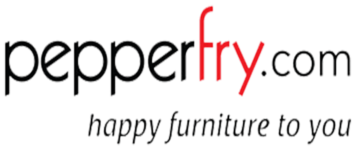 Deals / Coupons Pepperfry.com