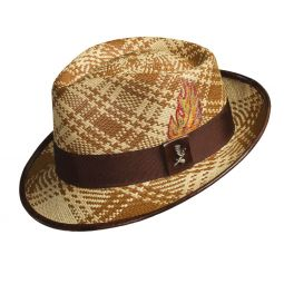Hat_01