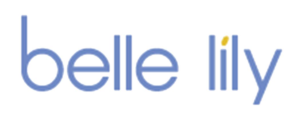 Deals / Coupons Belle Lily