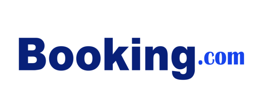 coupons booking