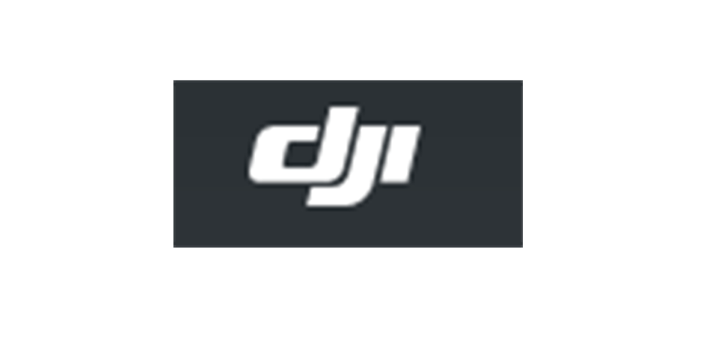 Deals / Coupon DJI