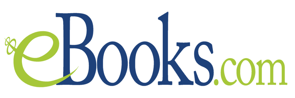 Deals / Coupons eBooks