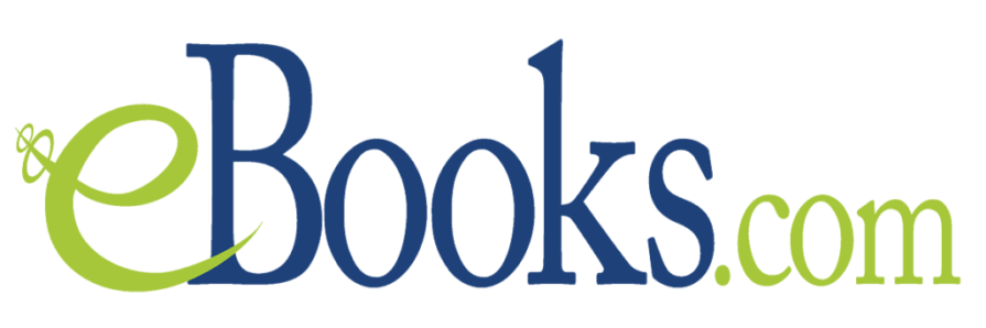 coupons ebooks