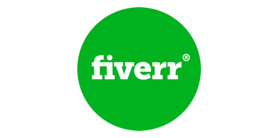 coupons fiverr