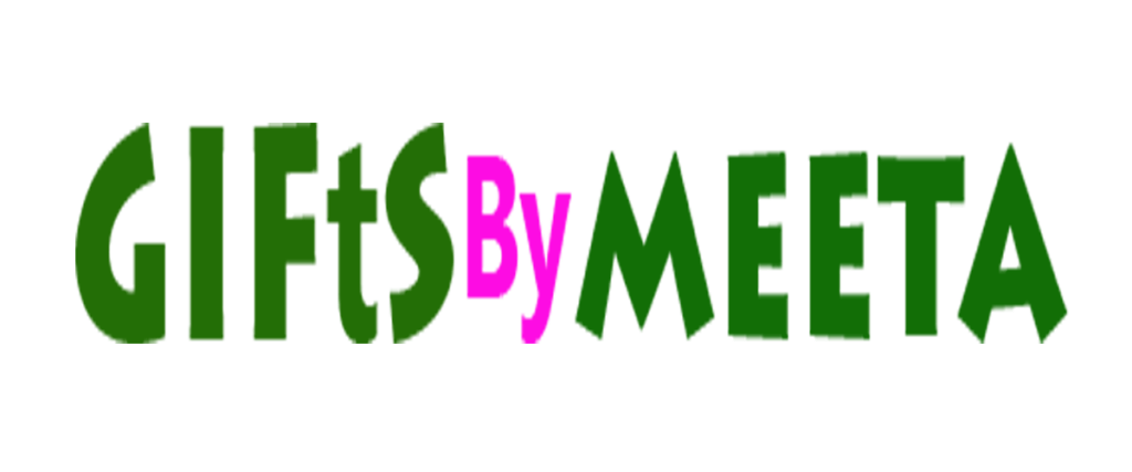 Deals / CouponsGiftsByMeeta