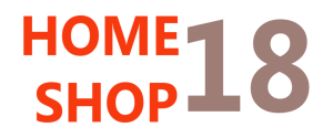 coupons homeshop18