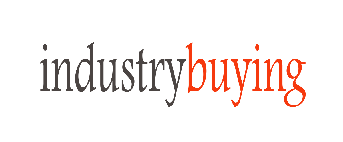 Deals / Coupons IndustryBuying