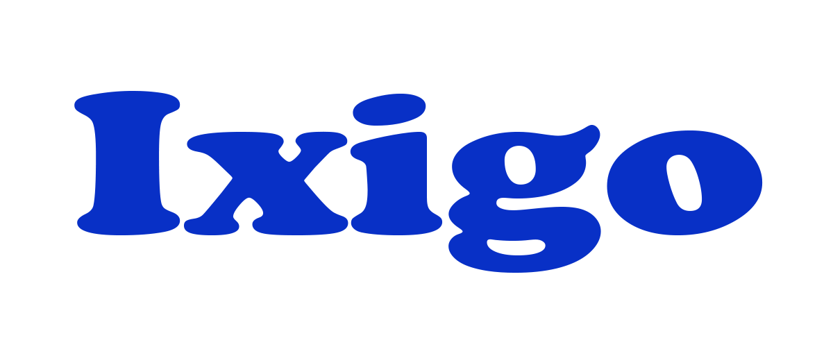 Deals / Coupons Ixigo