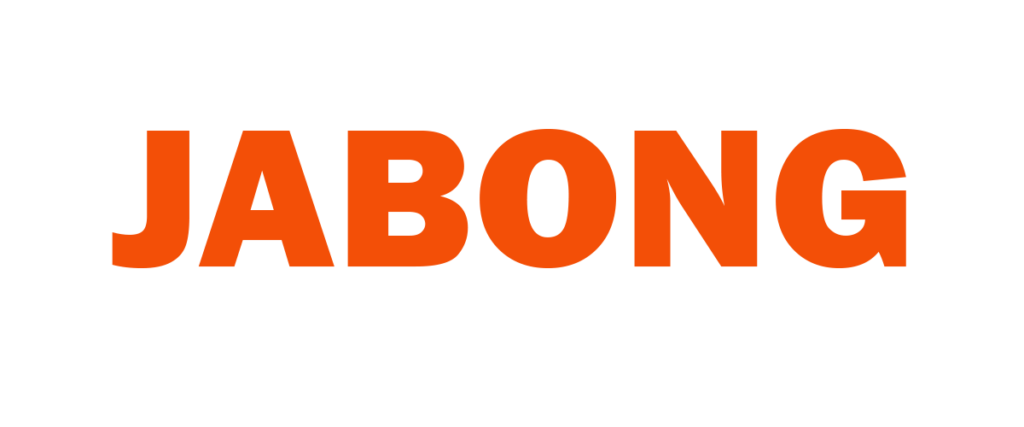 Deals / Coupons Jabong 14