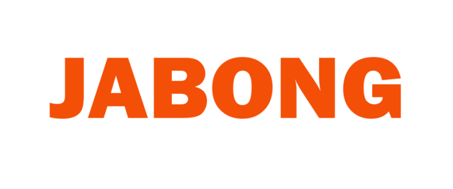 coupons jabong
