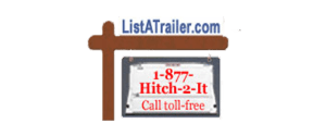 coupon listatrailer