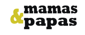 coupons mamasandpapas