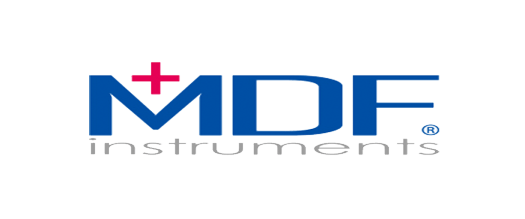 Deals / Coupons MDF Instruments US