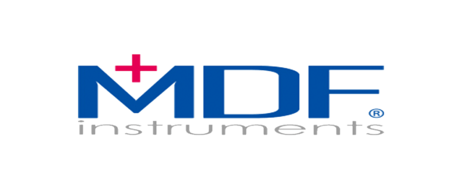coupons mdf instruments