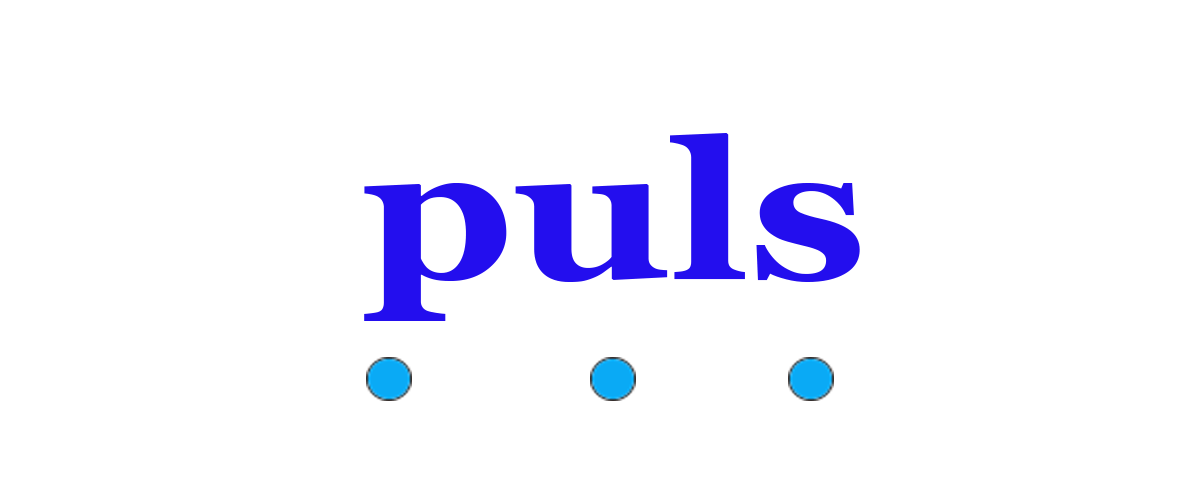 Deals / Coupons Puls