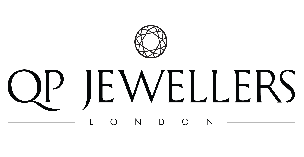 Deals / Coupons QPjewellers
