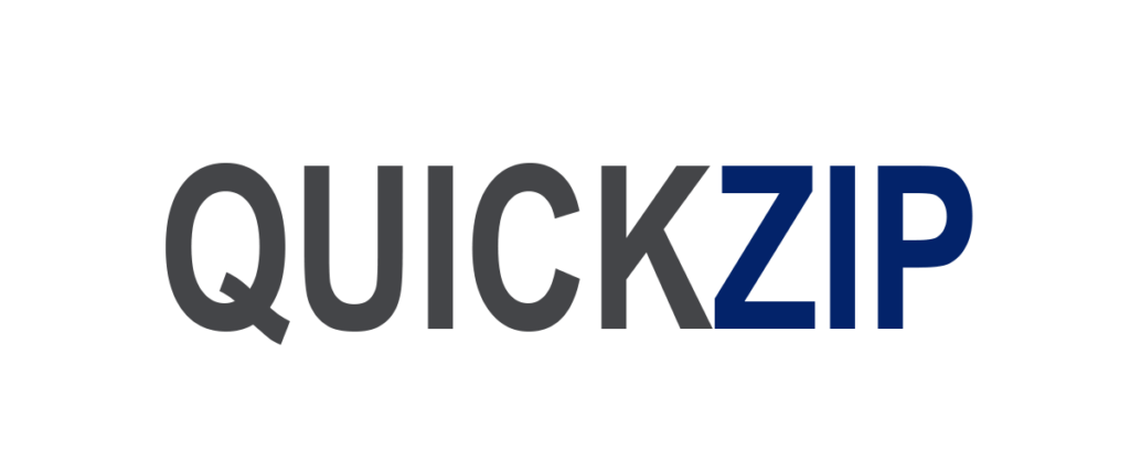 Deals / Coupons QuickZip