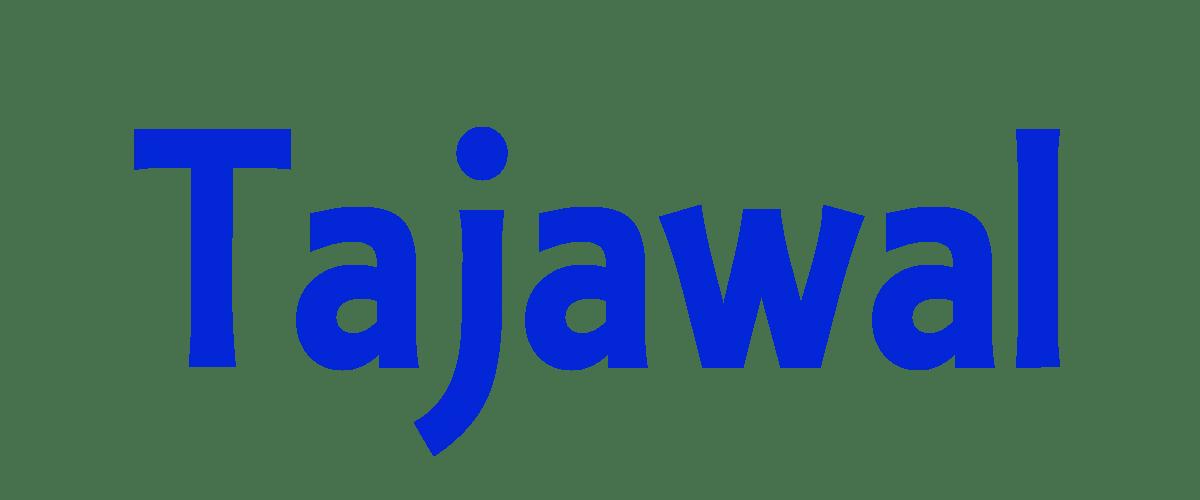 Deals / Coupons Tajawal