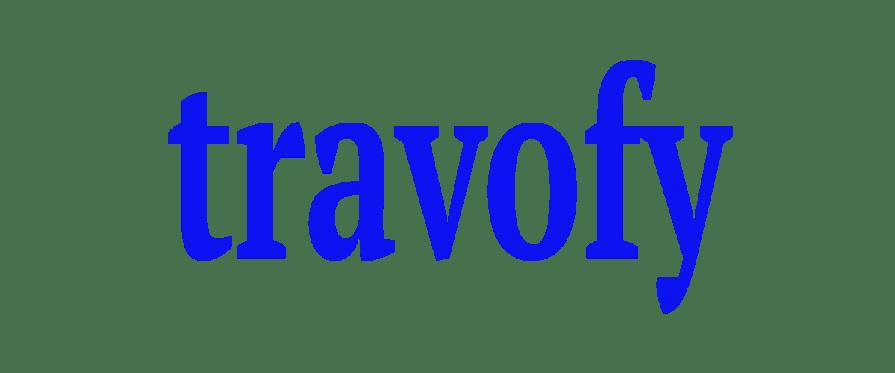 coupons travofy