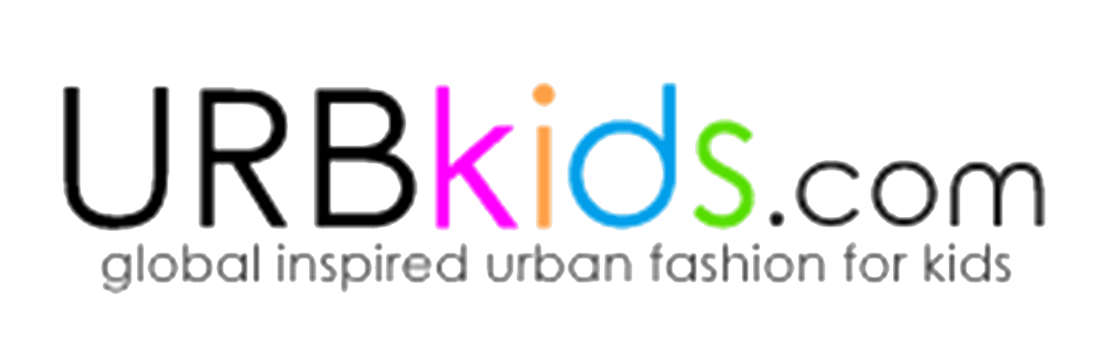 Deals / Coupons Urbkids.com