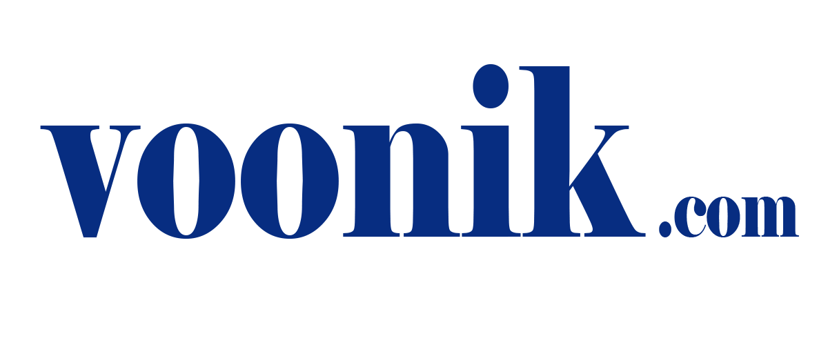 Deals / Coupons Voonik