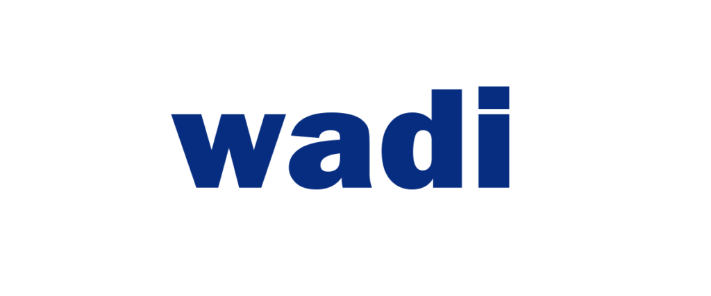Deals / Coupons Wadi