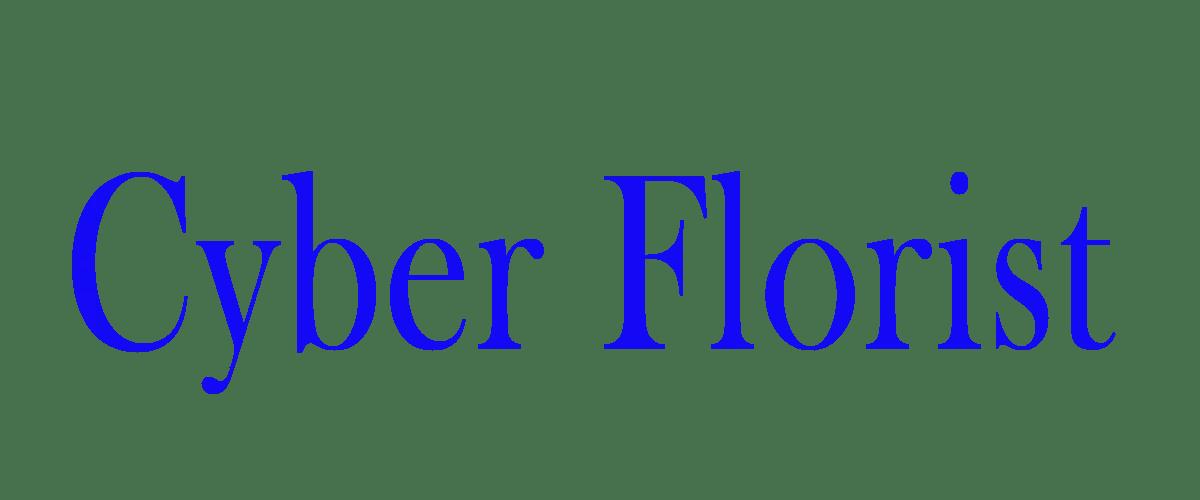 Deals / Coupons Cyber Florist