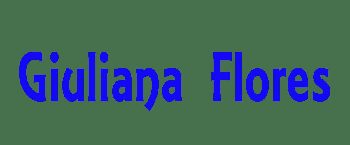 Deals / Coupons Giuliana Flores