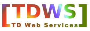 coupons td web services