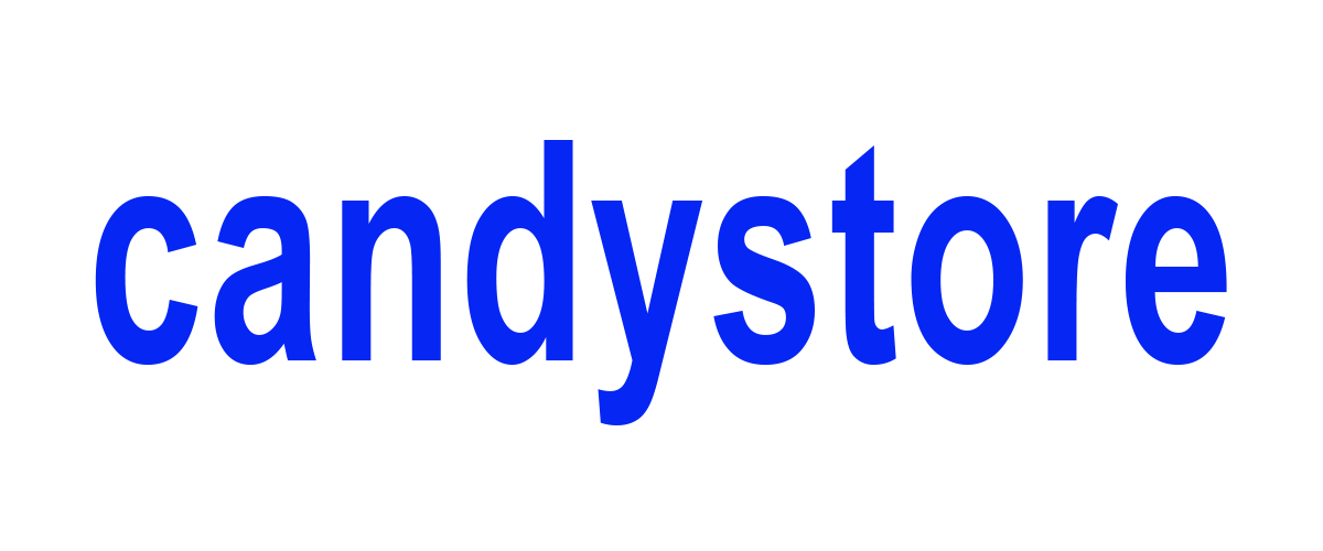 Deals / Coupons CandyStore
