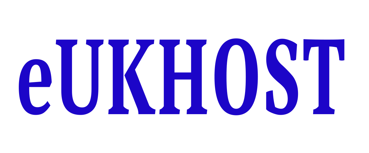 Deals / Coupons eUKhost