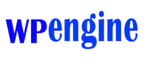 coupons wp engine