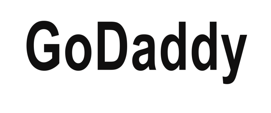 coupons godaddy