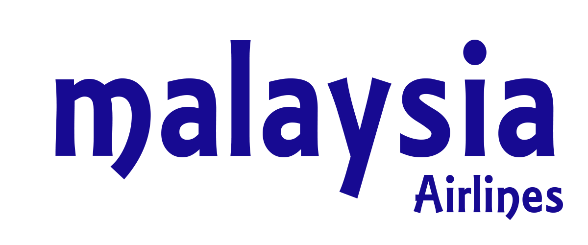 Deals / Coupons Malaysia Airlines