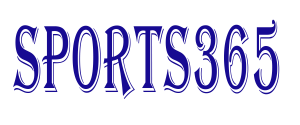 coupons sports365
