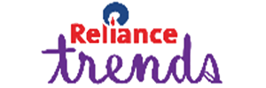 coupons reliance trends