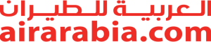 coupons airarabia