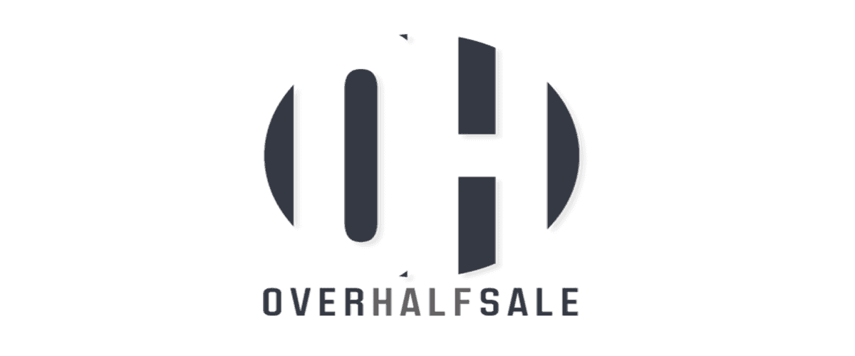Deals / Coupons Overhalfsale 1