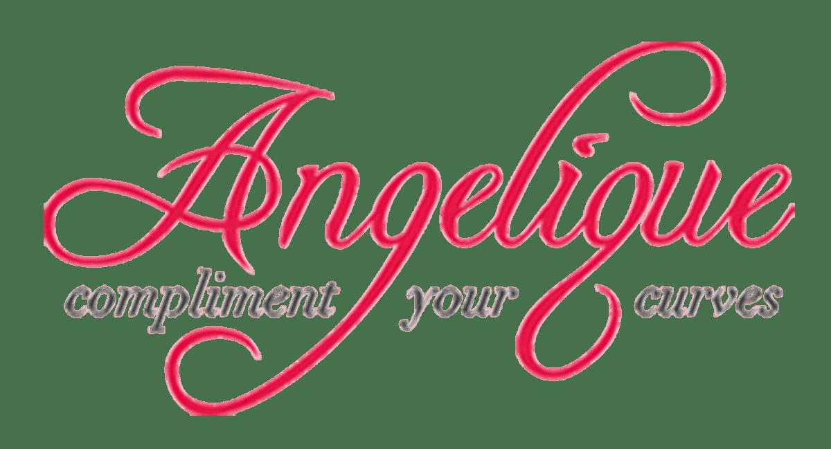 Deals / Coupons Angelique Lingerie
