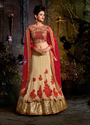 Admirable Kalidar Lehenga bollywood lehengas