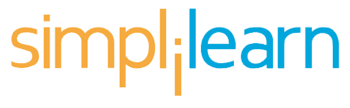 Deals / Coupons Simplilearn 2