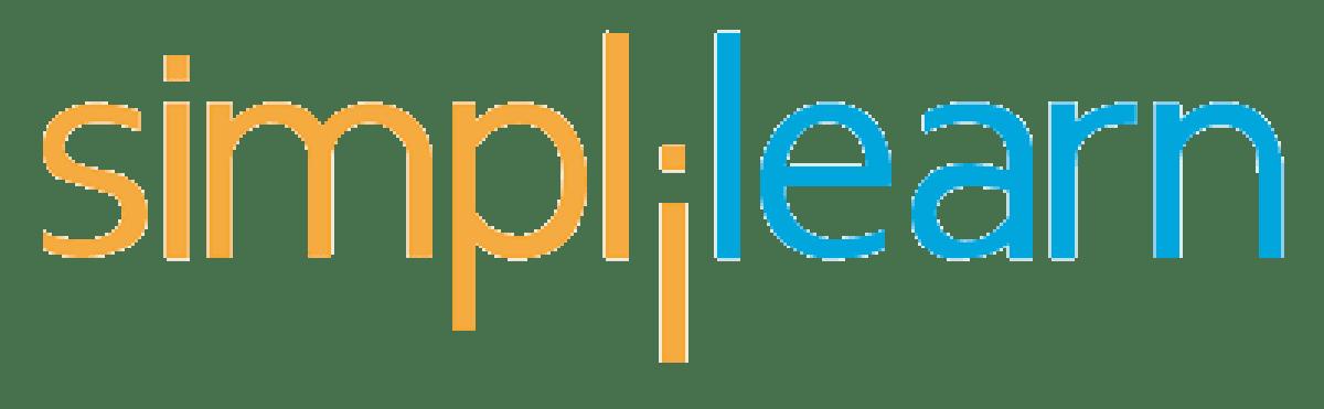 Deals / Coupons Simplilearn 3