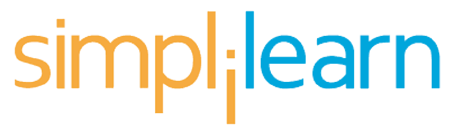 coupons simplilearn