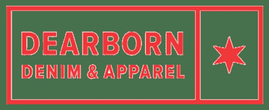coupons dearborn denim