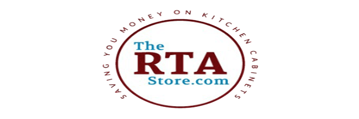 Deals / Coupons TheRTAStore