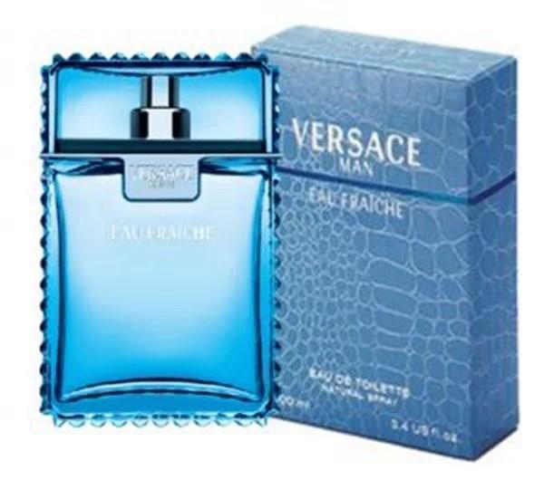Versace-Man-Eau-Fraiche